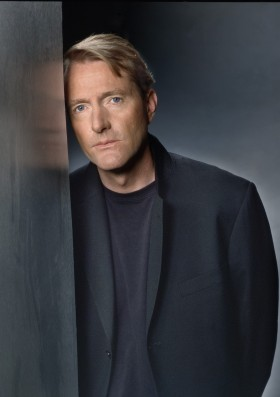 Post image for Lee Child: Legendary Late Bloomer