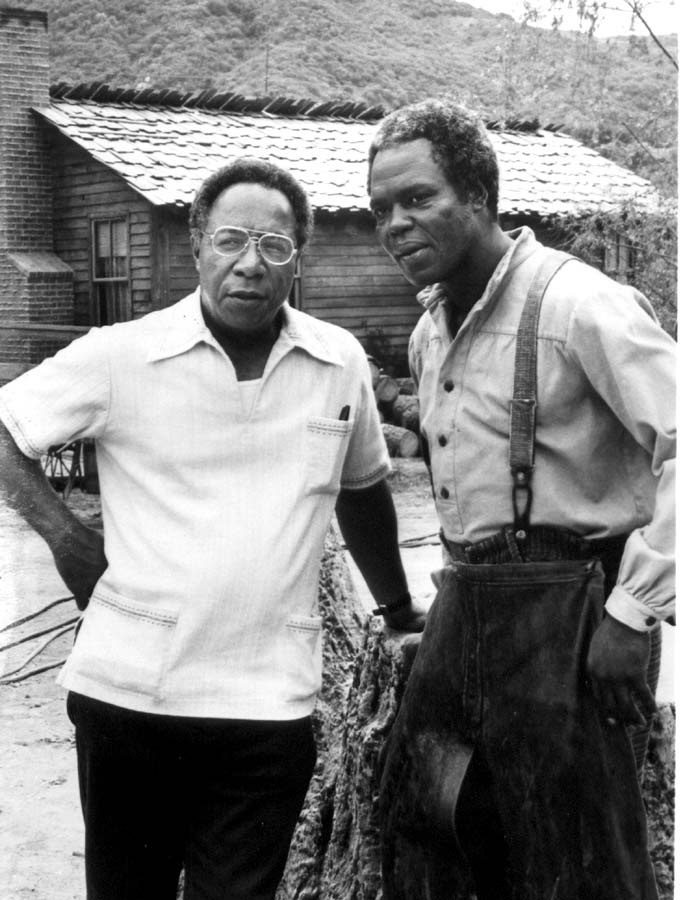 essays on alex haleys early life Find out more about the history of alex haley, including videos, interesting articles, pictures, historical features and more early life alex haley was born.