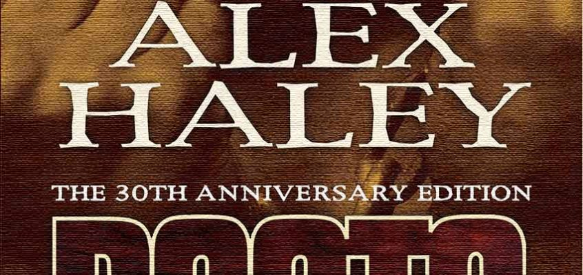 Alex Haley: From Dropout to Pulitzer Prizewinner